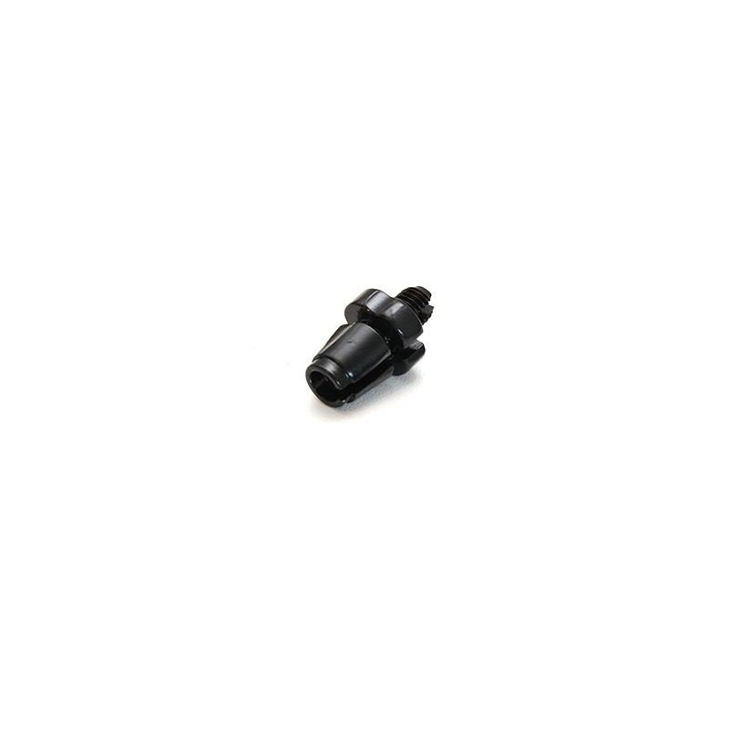 MISSION replacement brake lever barrel adjuster