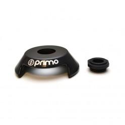 PRIMO Remix DSG Hubguard