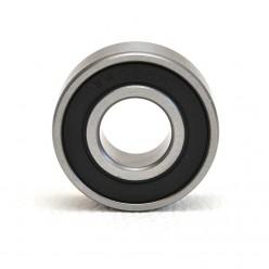 PRIMO 6202 bearing