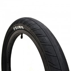 "PRIMO Stevie Churchill tire 2.45"" BLACK"