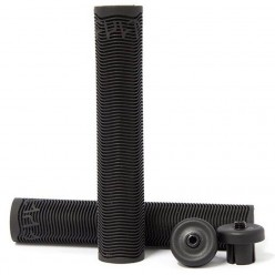 CULT Sean Ricany grips BLACK