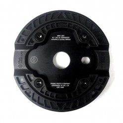 PRIMO Omniguard sprocket BLACK