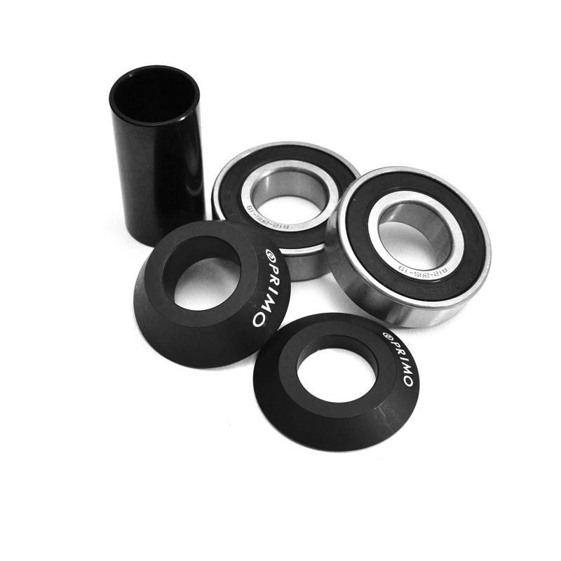 PRIMO Mid bottom bracket kit