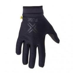 FUSE Omega gloves