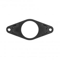 KINK Gyro plate BLACK