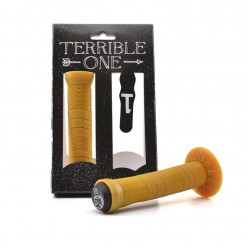 TERRIBLE ONE Original grips GUM