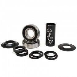 TERRIBLE ONE Bottom bracket kit SPANISH