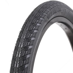 Pneu VEE TIRE Speed Booster TRINGLES RIGIDES