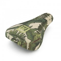 KINK Overgrown Stealth Pivotal seat