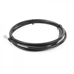 Cable de frein MISSION Capture BLACK