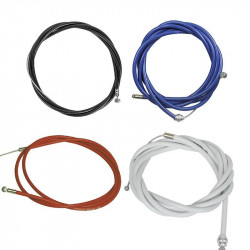 ODYSSEY Slic Kable brake cable 1.5mm
