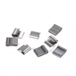 Ressorts et cliquets ECLAT Pulse cassette SDS