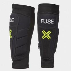 FUSE Omega shin pads