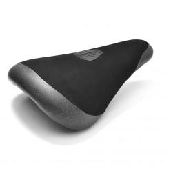 PRIMO Balance Pivotal seat BLACK NUBUCK