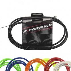 FORWARD brake cable