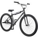 "Wheelie bike GT 2021 Heritage 29"" Pro Serie BLACK"