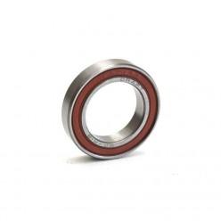 6802-2RS bearing