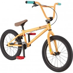 "BMX GT 2021 Performer Junior 18"" GLOSS PEACH"