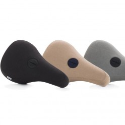 FIEND Ty Morrow V4 Pivotal seat SUEDE