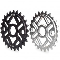 FICTION Asgard sprocket