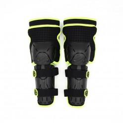 SHOT Ultra knee / shin guards