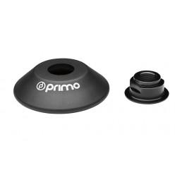 PRIMO Freemix NDSG Hubguard