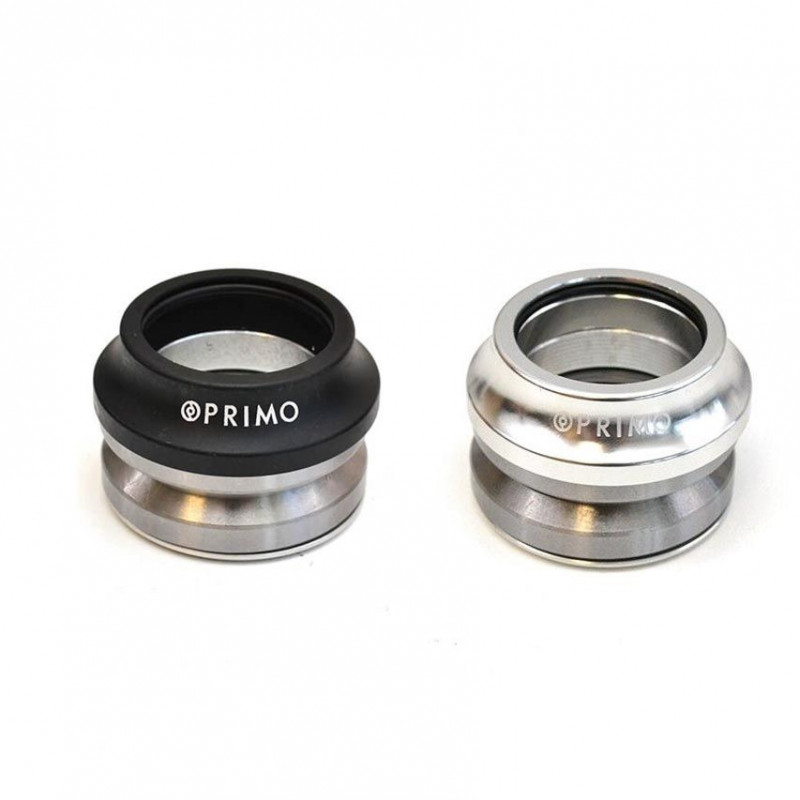 """PRIMO Integrated headset 1-1/8"""""""
