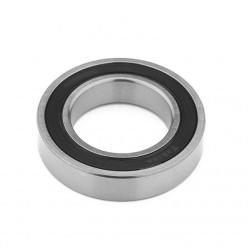 CINEMA 6905-2RS bearing