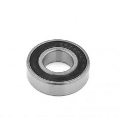 CINEMA 6002-2RS bearing