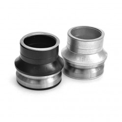 FIEND integrated headset 8MM