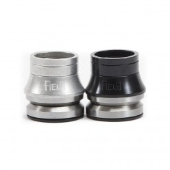 FIEND Integrated headset 15MM