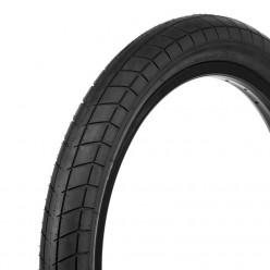 "SALT PLUS Burn tire 20"""