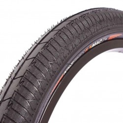 "KHE MAC2+ tire 20 x 2.30"""