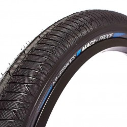 "KHE MAC2+ Puncture Proof tire 20 x 2.30"""