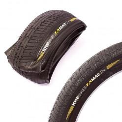 "KHE MAC2+ Premium tire 20 x 2.30"""