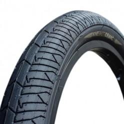 "KHE MAC3 tire 20 x 2.40"""