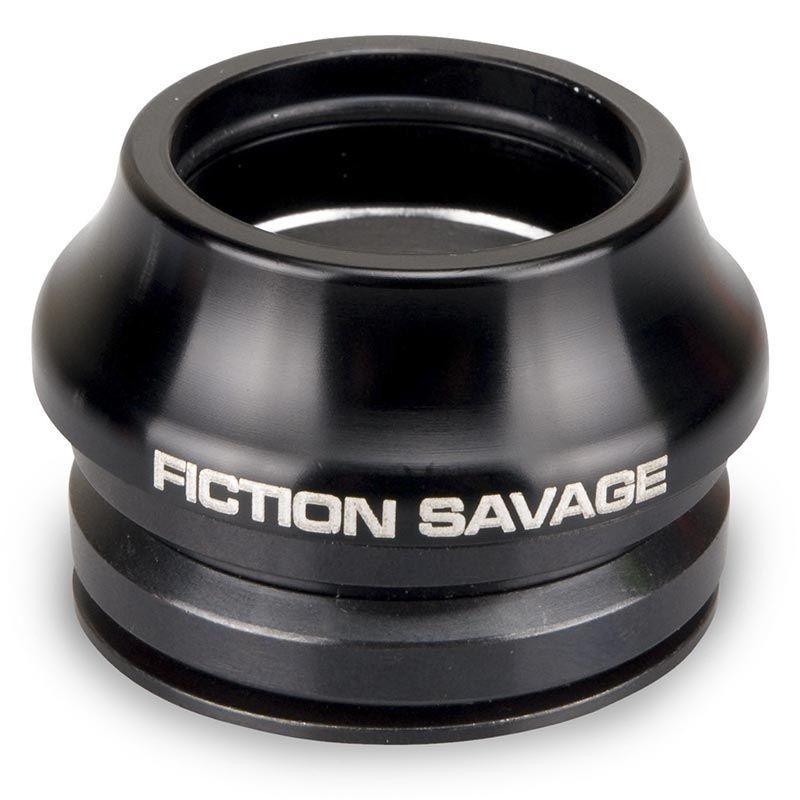 """Jeu de direction FICTION Savage integre 1-1/8"""""""