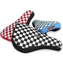 Selle STOLEN Fast Times XL Pivotal CHECKERED