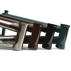 TERRIBLE ONE Ruben Alcantara frame