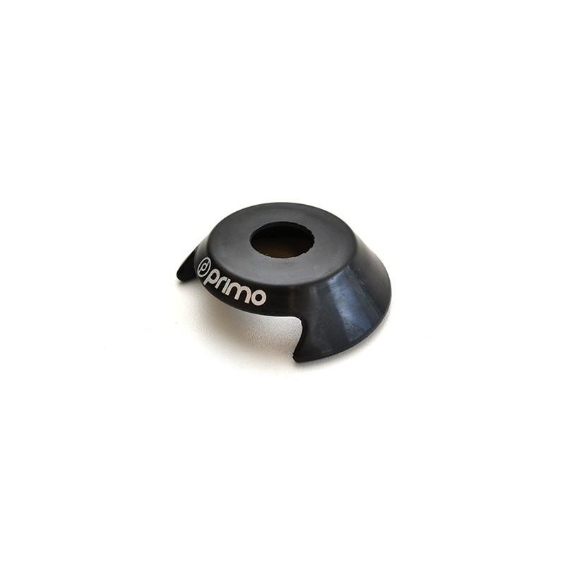 Sleeve de remplacement PRIMO DSG