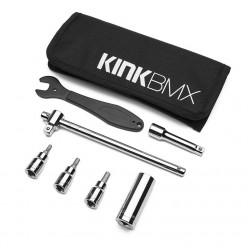Trousse a outils KINK Survival