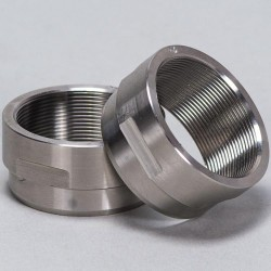 MID / EURO bottom bracket converter