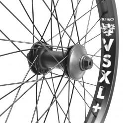 Roue custom PRIMO Balance avant VSXL+