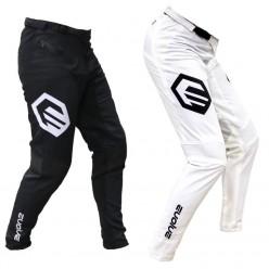 Pantalon EVOLVE Send It