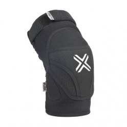 Pair of FUSE Alpha Knee Pads