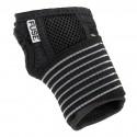 Support poignet FUSE Alpha Wrist (La paire)