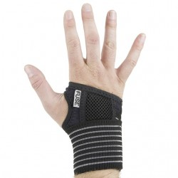 FUSE Alpha wrist support (Pair)