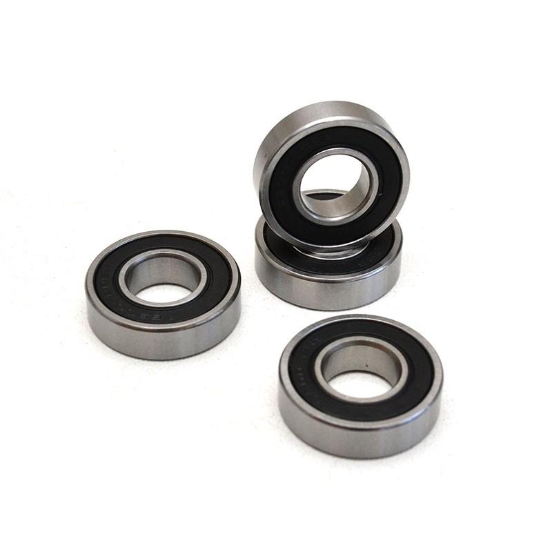 STOLEN 6900 bearing