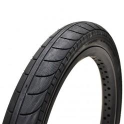 """STRANGER Ballast tire 20 x 2.45"""" BLACK"""