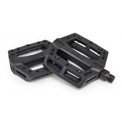 ECLAT Contra pedals BLACK